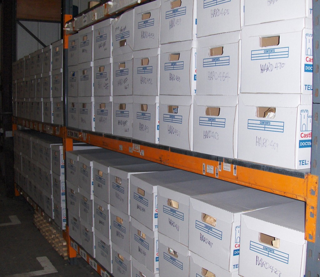 document_storage_2