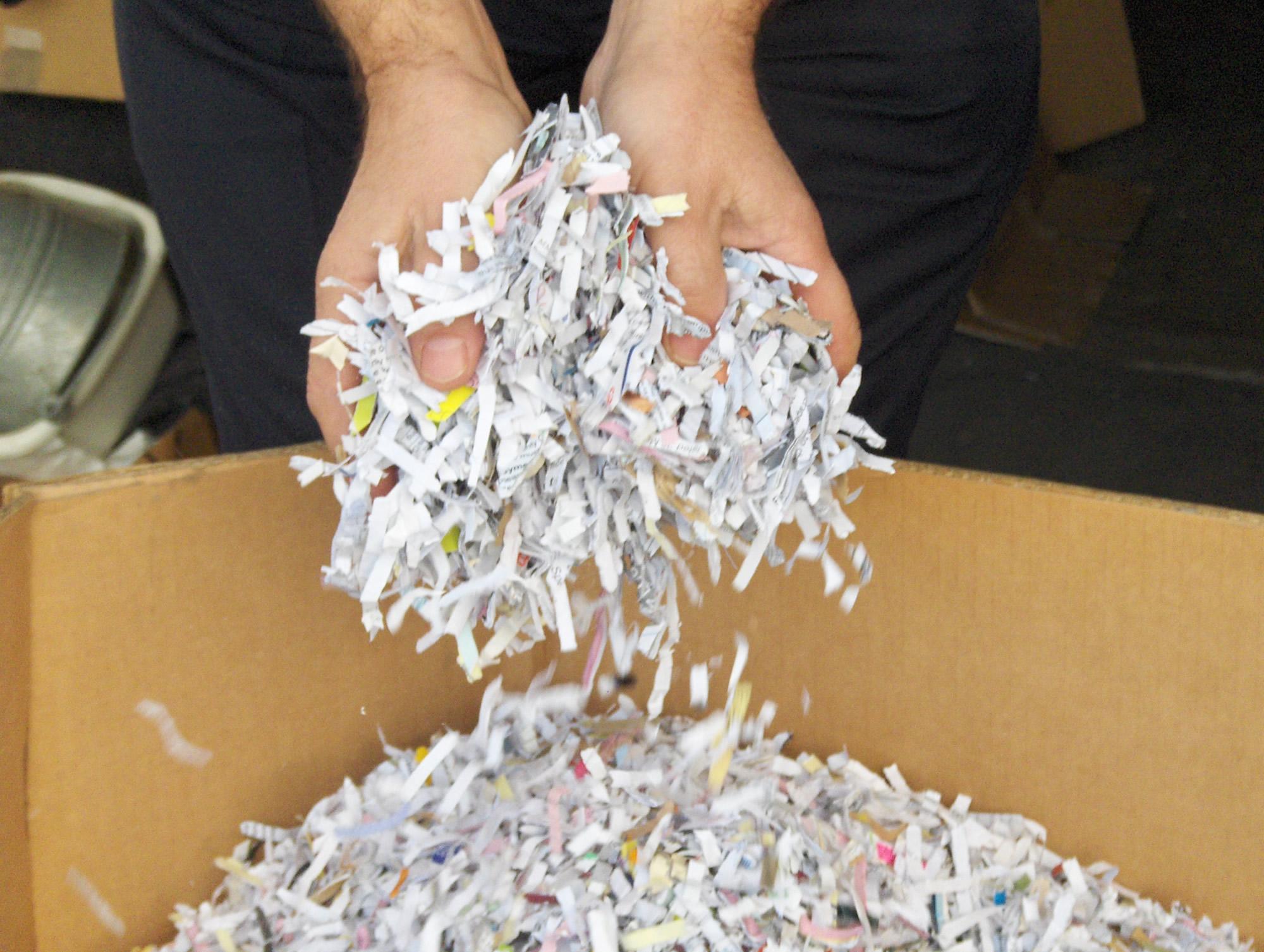 shredded_paper